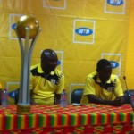AshGold engage Edubiase in verbal battle ahead of FA Cup final