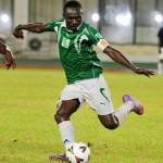 Dwarfs Chairman defends Bismark Asiedu sale