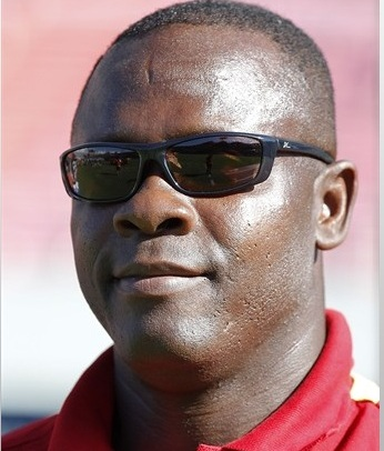 Ghana U-20 Women's coach not thinking of resignation