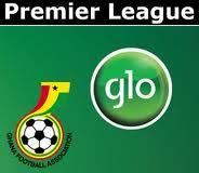 Glo make part payment of sponsorship monies owed Ghana FA