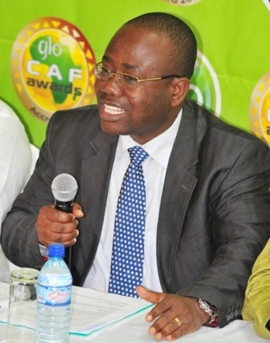 Premier League to receive sponsorship money next week - Ghana FA boss