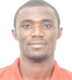 I didn't sign for Hearts of Oak because their training ground was bad - Former Kotoko defender Prince Anokye