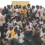 Review: 2012 MTN FA Cup final competition