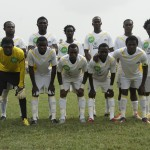 Top-flight sides line up series of pre-season friendlies