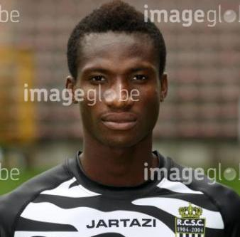 Mighty Jets defender Ofori on trial at Kaiserslautern