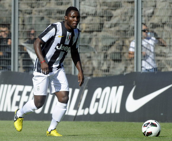 Kwadwo Asamoah best buy of the transfer market