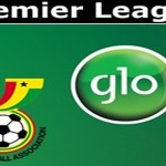 Glo insists Afrisat boss Williams played key role in Ghana FA sponsorship deal