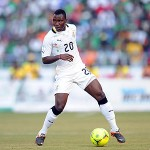 Nyantakyi, Appiah congratulate Black Stars sextet over Caf nomination