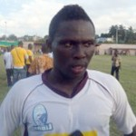 Video: Fiamenyo's Hearts debut to delay further as injury woes continue