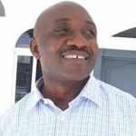 Tamakloe to kick against Nelson's appointment as Hearts' Chief Executive