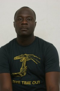 Medeama appoints new PRO