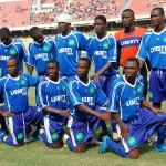 Ghana Premier League statistics