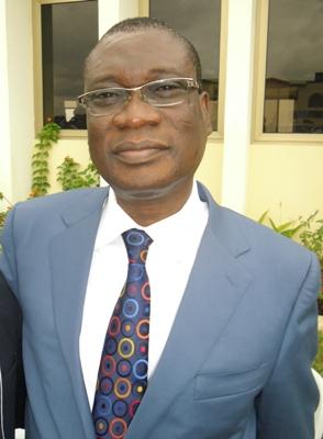 Kotoko chairman Sarpong confirms resignation from Ghana FA post