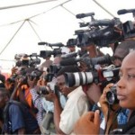Limited spaces for journalists in Kotoko-Hearts clash