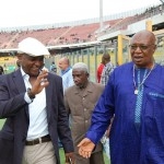 Ex Hearts chief Zakour accuses Togbe Afede of running one-man show