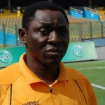 New Hearts coach Duncan looking for soaring start against Kotoko