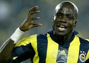 Ex-Ghana captain Stephen Appiah is set to sign for Iranian giants Persepolis on a bumper contract, GHANAsoccernet.com can exclusively reveal.
