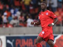 Ghanaian defender Appiah handed clearance from South Africa's Cosmos