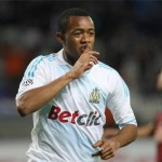 Ghana legend Polo backs Jordan Ayew's exclusion from Ghana AFCON squad