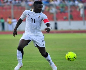 Muntari's agent reveals his client is angry over slow crawl to recovery