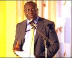 Gruzah accuses Odotei of 'chopping' King Faisal money