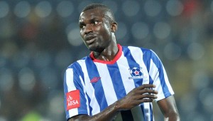 Maritzburg United say they are not surprised their defender Mohammed Awal made the cut for Ghana's provisional 2013 Africa Cup of Nations squad because of his excellent performances so far this season.