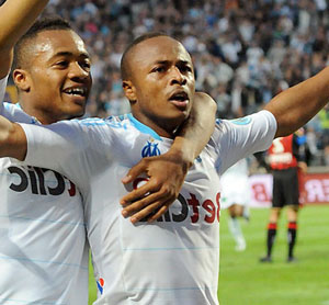 Jordan Ayew gutted over his AFCON axing but confident of Ghana success