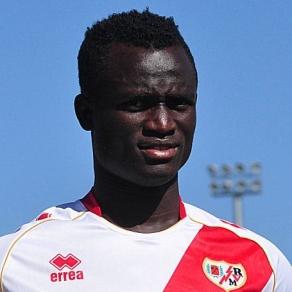 Ghana midfielder Abu on the verge of joining Danish club Nordsjaelland