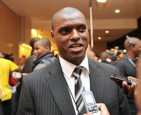 Feature: 2013 AFCON: The battle of the technical brains