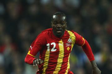 Tagoe hits brace in final friendly win for Al-Ettifaq