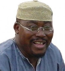 Controversial ex-Ghana FA chief Dr. Nyaho Nyaho-Tamakloe says Burkina Faso will win the 2013 Africa Cup of Nations insisting the Black Stars have no chance of annexing the trophy.