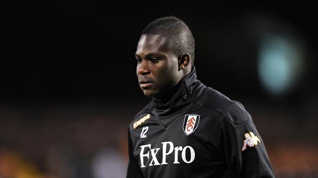 Frimpong eyeing debut Ghana call for World Cup qualifier against Sudan