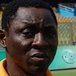 Hearts not there yet - coach David Duncan