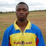 FIFA orders Nigerian side Sunshine FC to pay Akwasi Bobbie Ansah US$ 46,000