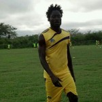Koomson and Kwoffie hand Medeama injury boost