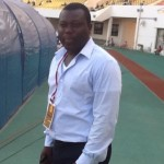 Medeama coach Tanko gutted by heavy Tema Youth defeat