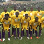 Medeama get another mining firm as sponsors