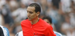 Tunisian referee Slim Jedidi has been appointed to officiate the semi-final match of the African Cup of Nations between Ghana and Burkina Faso on Wednesday.