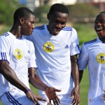 Ghana Premier League Preview: Tema Youth vs Berekum Chelsea- Returnees target opening bang against Blues