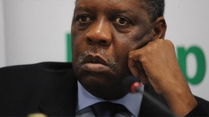 Long-time Confederation of African Football President Issa Hayatou says it will be his last term in charge of the continent's football body if he is re-elected — as expected — next month in Morocco.