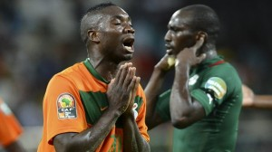 The Confederation of African Football has denied that defending champions Zambia have been reinstated in the Africa Cup of Nations.