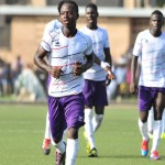 Tema Youth floor leaders Medeama with four-star display