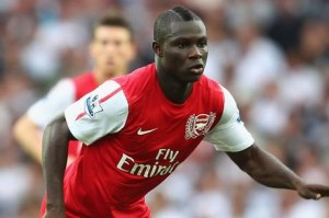 Ex-England youth star Frimpong handed debut Ghana call-up, Muntari returns