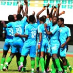 League leaders Medema spot on in MTN Ghana FA Cup