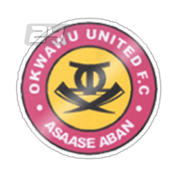 Division One League: Okwahu United record slim win; Asokwa Deportivo shocked at home