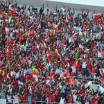 Asante Kotoko set to be fined GH¢ 500 for fans misconduct in Super Clash