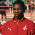 Ghana U20 captain Lawrence Lartey eyes World Cup glory in Turkey