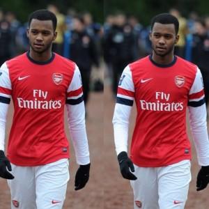Zak Ansah has mocked Adebayor's penalty kick in Spurs' Europa League shoot-out agony