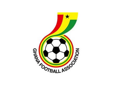 Ghana FA organizes first coaching course for colts clubs