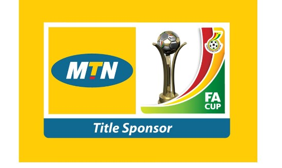 Ranbow FC Chief alleges conspiracy to have Kotoko progress in MTN FA Cup